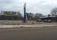 J R's Tax Service - Memphis, TN