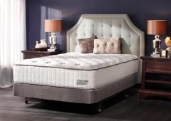 denver mattress company clarksville in - Denver Mattress Sale