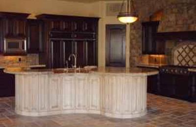 Stephanie's Custom Cabinets - Phoenix, AZ