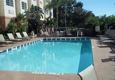 The Floridian Hotel - Orlando, FL