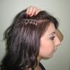 Hair Extensions shop