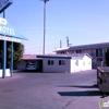 EZ Inn Motel