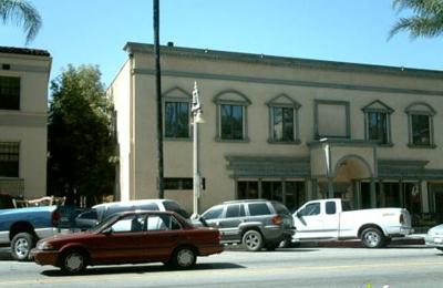 Mario's Place - Riverside, CA