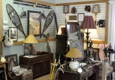 Eagle Eye Antiques - Hendersonville, NC