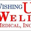 Wishing U Well Medical