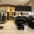 Salon Sauvage and Day Spa