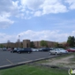 Cobys Judaica - West Bloomfield, MI
