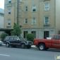New Parie Hotel Corp - Chicago, IL