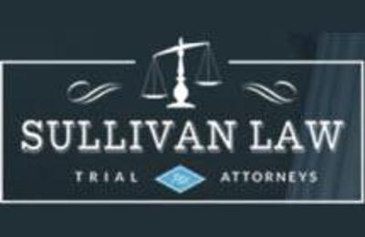 Sullivan Law, PLLC - Bolivia, NC