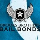 Brooks Brothers Bail Bonds
