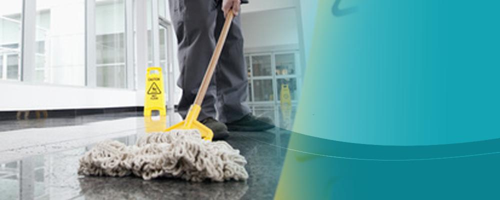 Optimum Cleaning Services Llc 4140 E Donaldson Drive St