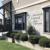Hernando Animal Clinic & Surgery Center