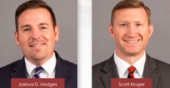 Kruger & Hodges Attorneys at Law - Hamilton, OH