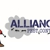 Alliance Pest Control.