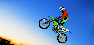 dirtbike_edit