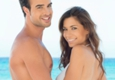 Dermatologist Medical Group of North County - Oceanside, CA