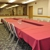 Shiloh Inn Suites