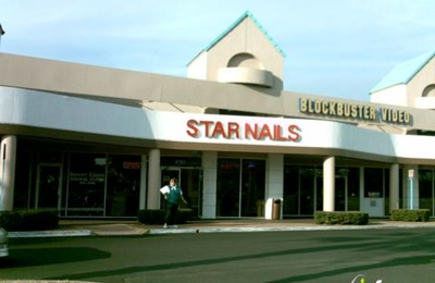 Star Nails & Spa Venice, LLC - Venice, FL