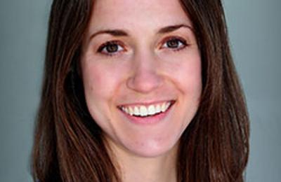 Beth Danae Whittaker, Other - Everett, WA