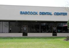 Babcock Dental Center - Palm Bay, FL