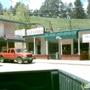 Mountain Area Pregnancy Center