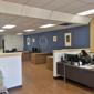 Allstate Insurance Agent: Mark Ismail - Burbank, CA
