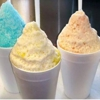 M.T.A. Shaved Ice