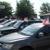 Patriot Automotive LLC