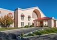 Comfort Inn - Farmington, NM