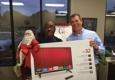 Michael Cheney: Allstate Insurance - Fort Walton Beach, FL
