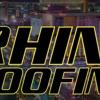 Rhino  Roofing LLC