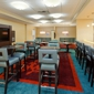 Residence Inn by Marriott Indianapolis Carmel - Carmel, IN