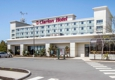 Clarion Hotel Airport - Portland, ME