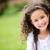 Montessori Kids Universe Katy