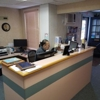 Cosmetic & Family Dentistry of the North Shore