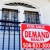 Demand Realty