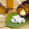 Bay Area Indian Homeopathy