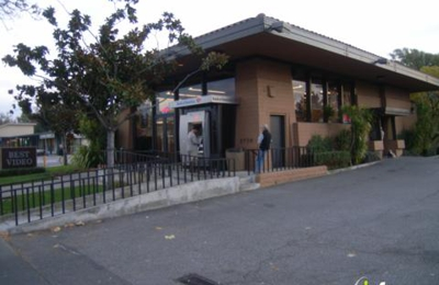 Uber Eyes Optometry - Palo Alto, CA