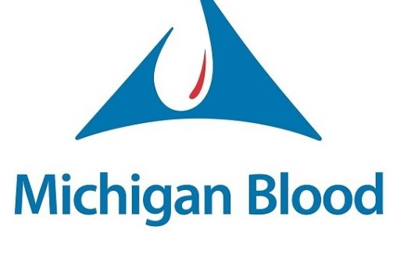 Michigan Blood-Traverse City - Traverse City, MI