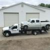 Big Tow LLC