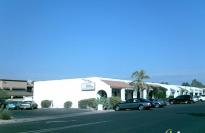 Bravo Salon - Scottsdale, AZ