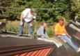 Local Roofing Contractors - Little Rock, AR
