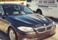 302 Automotive Mobile Detailing - Newark, DE