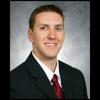 Adam Sparks - State Farm Insurance Agent