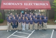 Norman's Electronic Inc- - Atlanta, GA