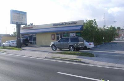 Cowart Auto Tag Agency - Hialeah, FL