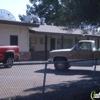 Cheap Locksmith in Castro Valley CA