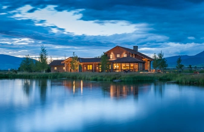 North Fork Builders of Montana, Inc. - Bozeman, MT