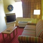 Extended Stay America Louisville - Alliant Avenue - Louisville, KY