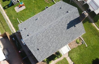 Sellers Roofing Company - New Brighton